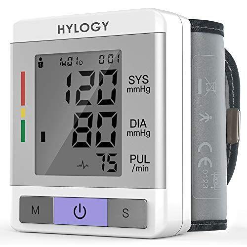 Misuratore di pressione con schermo Lcd: migliori prodotti ...